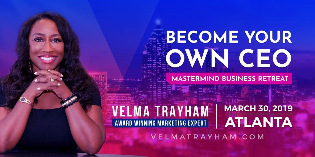 Mastermind Business Retreat