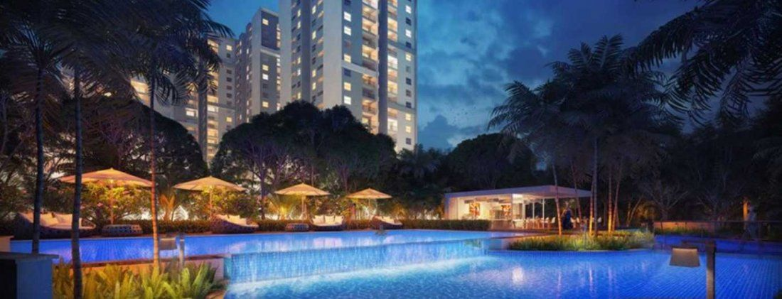 Sobha Silicon Oasis  Best Properties for Investment in Bangalore