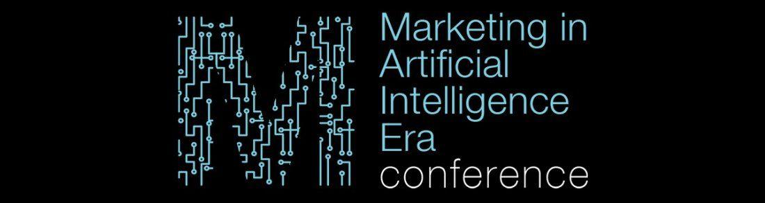 Marketing in Artificial Intelligence Era