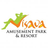 Visava Group Of Hotels