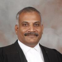 Lion Saravvanan Rajendran