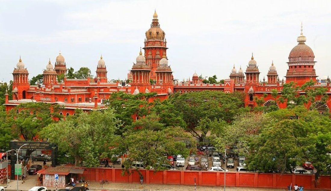 Civil Lawyers in Chennai High Court  District Munsiff Court Advocates