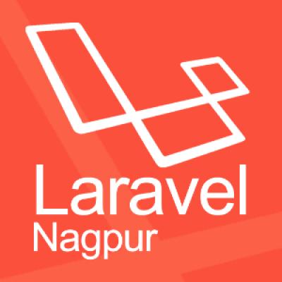 Laravel Nagpur Meetup March 2019 Chapter