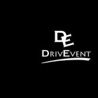 DrivEvent
