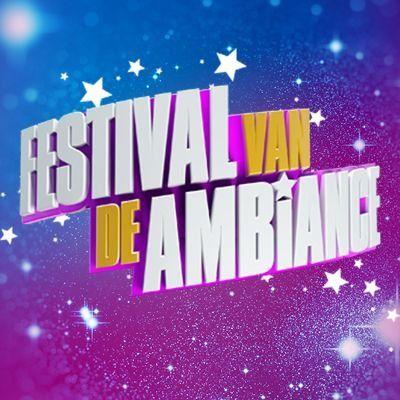 Festival van de Ambiance