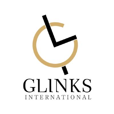 Go Study in Canada - Glinks Education Fair in Muscat