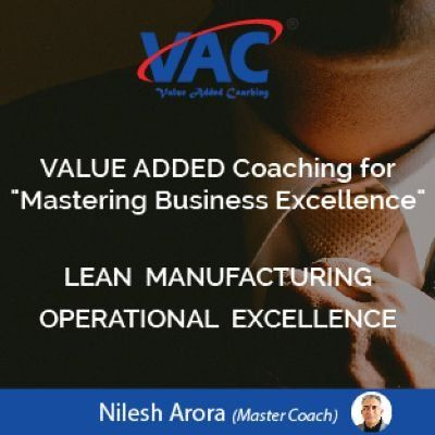 &quotMASTERING BUSINESS EXCELLENCE&quot