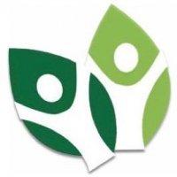 ejc@ecojusticecollaborative.org