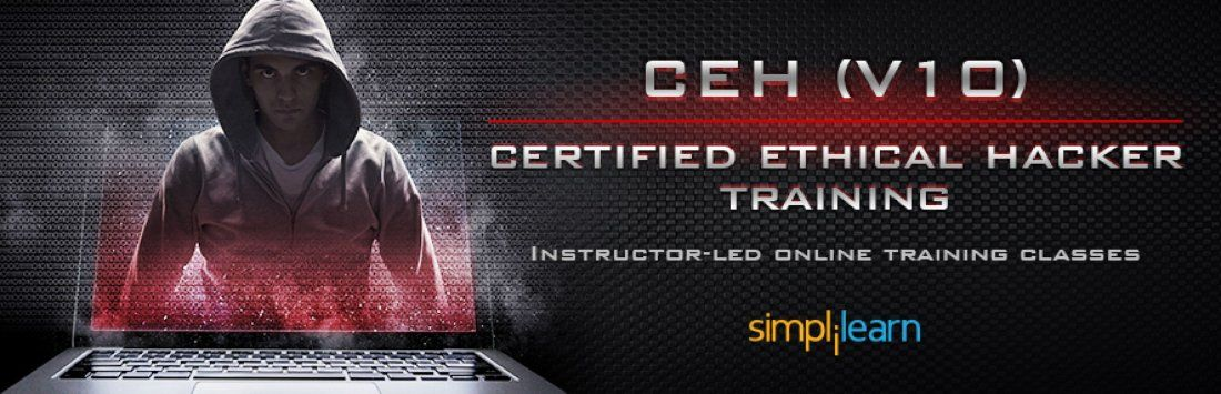 Ethical Hacking Course in Chennai