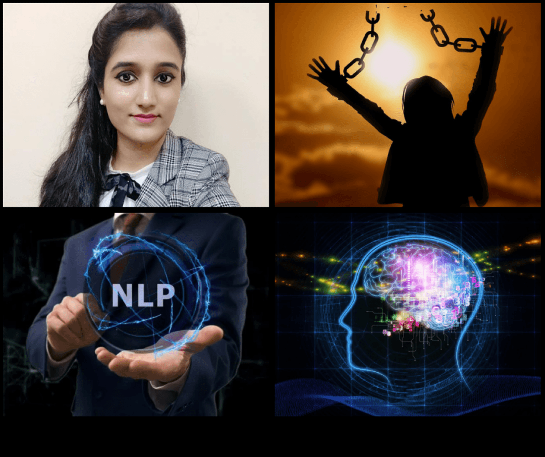 FREEPAID Workshops On LEARN & EARNNeuro Linguistic Program To Empower Subconscious Mind