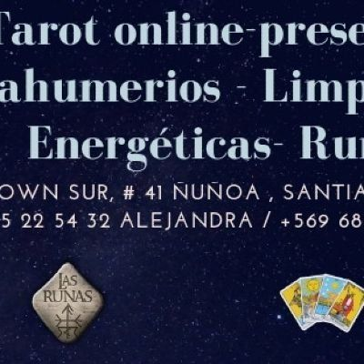 Expo Salud Terapia Tarot Terapeutico 30 - 31 Marzo 2019 Terapia Nemi Mestli