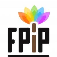 FPIP Brasov