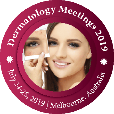 Asia-Pacific conference on Dermatology and Cosmetology