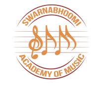 Swarnabhoomi Academy of Music