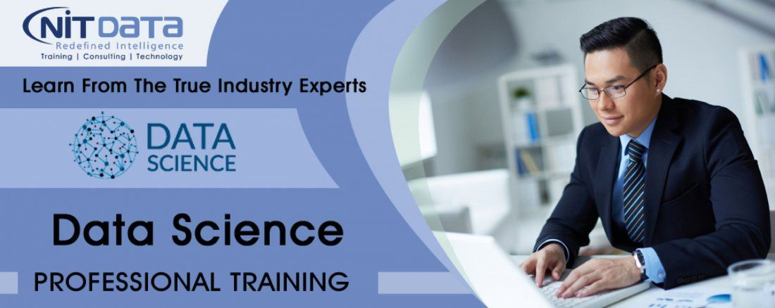 Data Science Online Corporate Training in Hyderabad