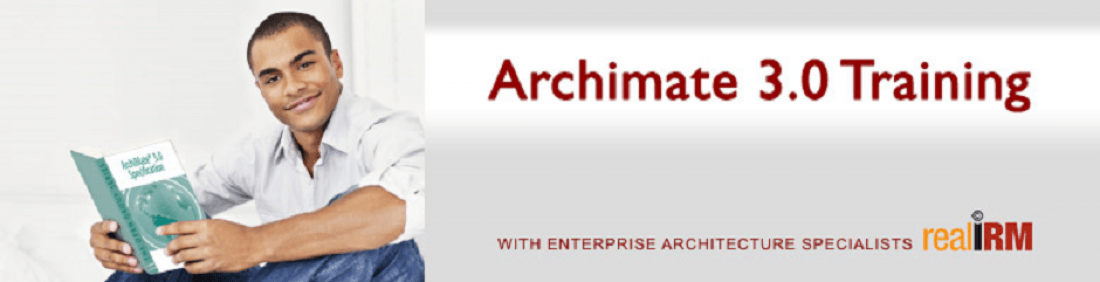 ArchiMate 3 Training