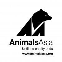 Animals Asia Foundation