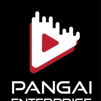 Pangai Production Team