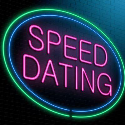Kirjoittaa dating profiili minulle