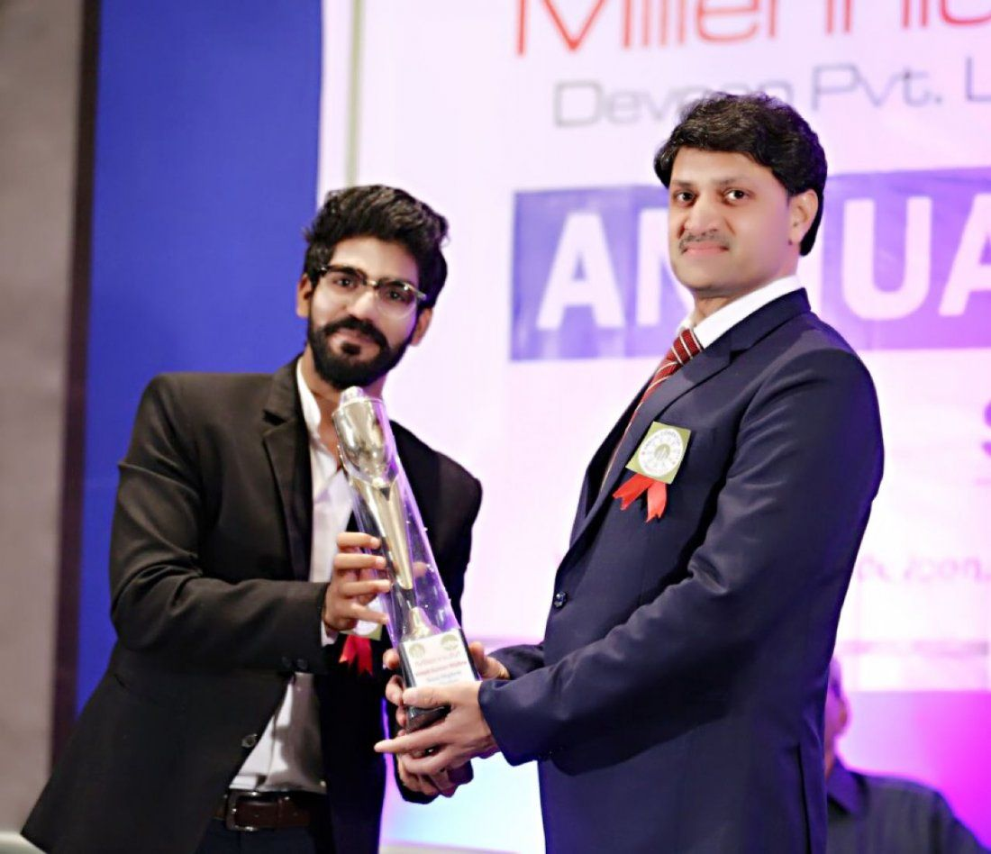 Best Motivational Speaker in Bhubaneshwar Rourkela Cuttack Puri Odisha India