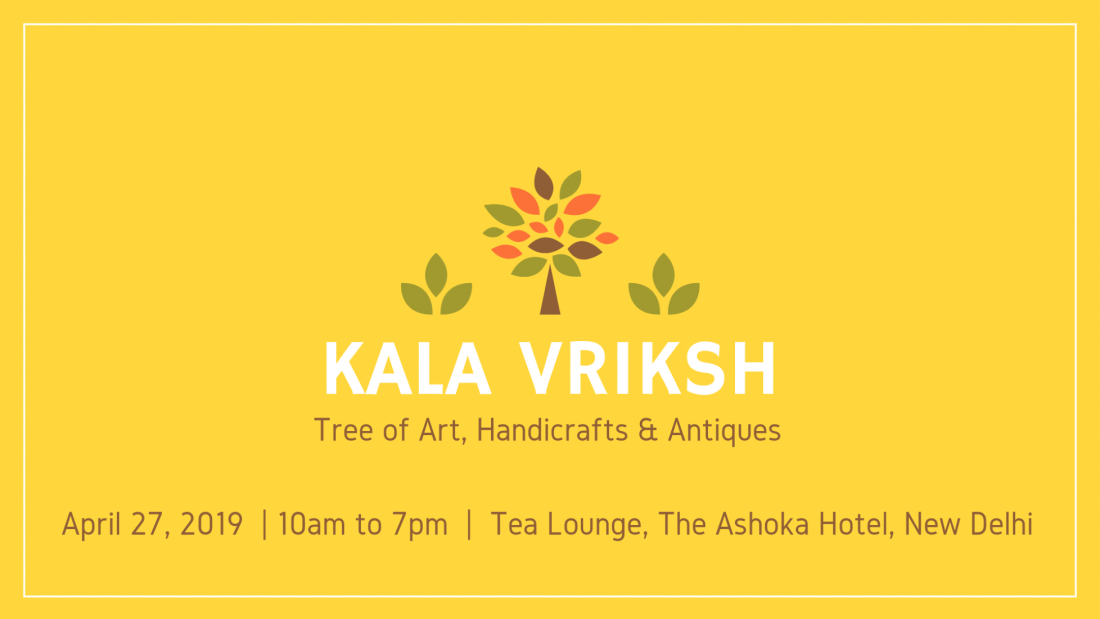 Kala Vriksh Tree of Art Handicrafts & Antiques