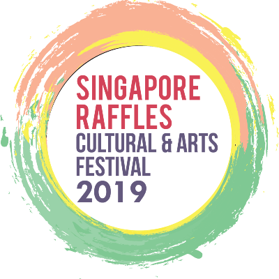 2nd Singapore Raffles Cultural and Arts Festival