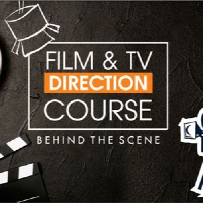 Direction and Screenplay writing course in Chennai