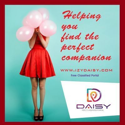 Rajkot datinggratis online dating webbplatser Delhi