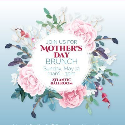 spre mothers day brunch - 400×400