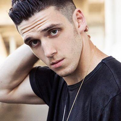 New Yorkin juutalainen nopeus dating MapleStory dating site