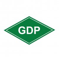 GDP Events