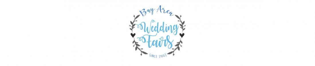 Pleasanton Wedding Fair