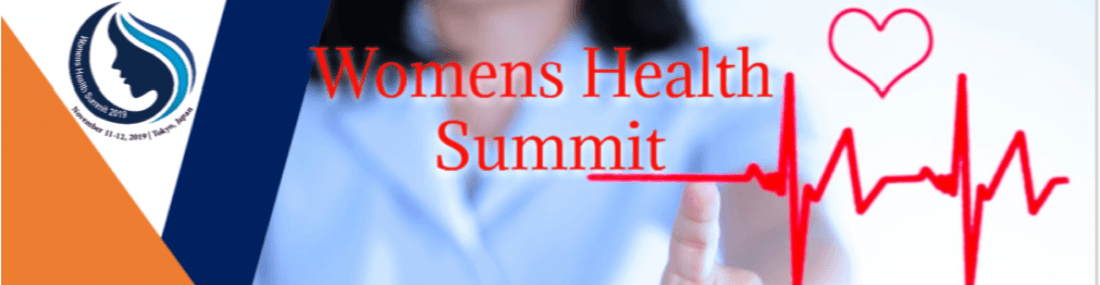 Annual Congress on  Womens Health