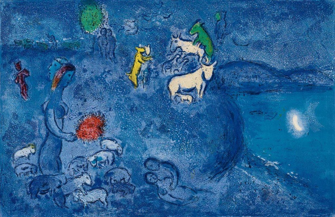 20th Century Art Auctioned this April