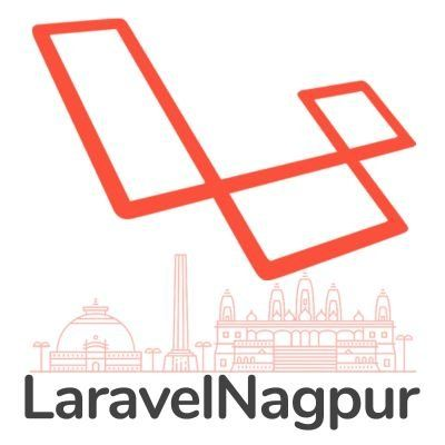 Laravel Nagpur Meetup April 2019 Chapter