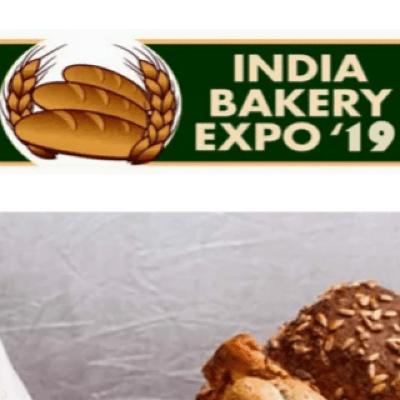 Ponggu Tamil and International Indian Trade Expo 2019 at