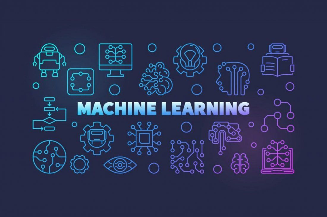 Machine Learning Course in Bangalore Chennai Hyderabad New Batches
