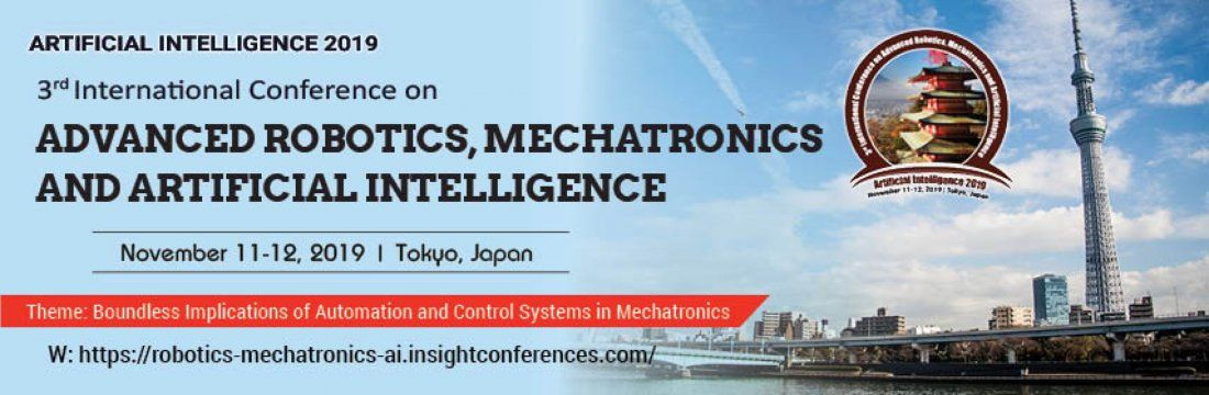 97 Conferences in Tokyo 2019   Summits in Tokyo   TYO events