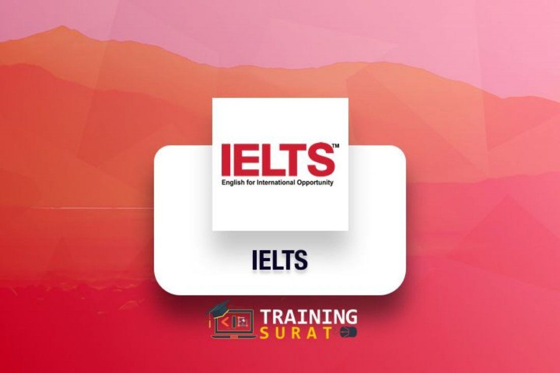 44 (756 ) 675-5015|Buy Ielts Without Exam | http