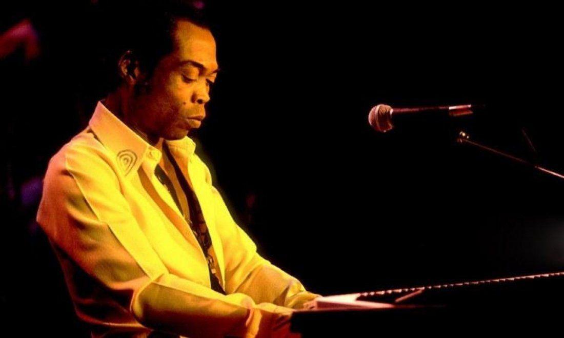 Memorial Weekend  Fela Tribute Concert  Saturday May 25 at 9 pm