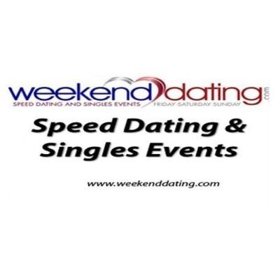 Speed ​​Dating Long Island NY