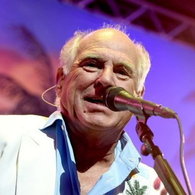 Jimmy Buffett Frisco Tailgate events in the City  Top Upcoming