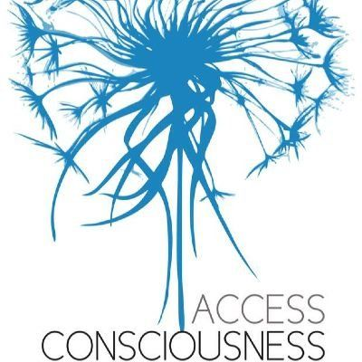 Certificacin Internacional de Barras de Access Consciousness