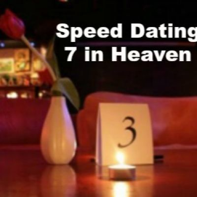 Speed dating cromwell ct