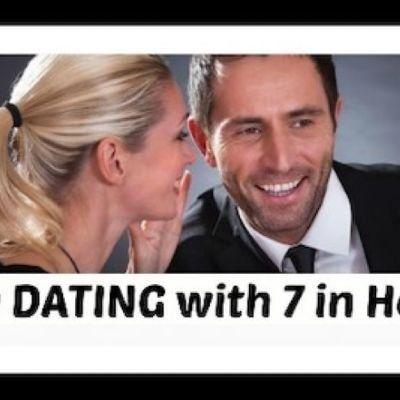 Speed dating v suffolk county ny