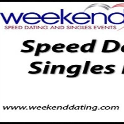 Germany Papenburg in Dating States, (United Plainfield Speeddating.