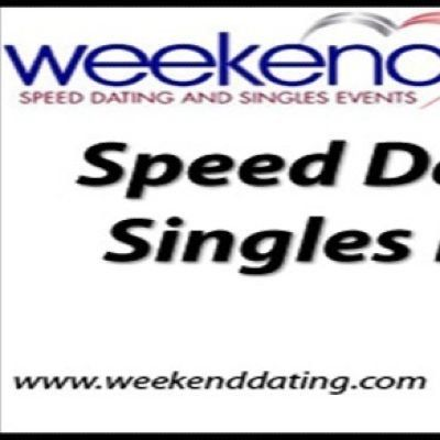 guide til internet dating sites