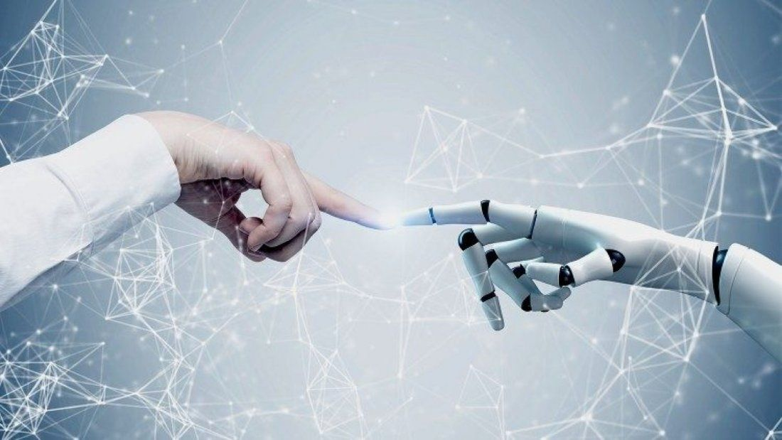 International Conference on Artificial Intelligence And Robotics (ICAIR-19)