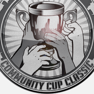 FREE Family Event - Community Cup Classic