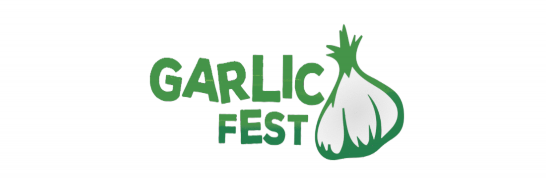 Garlic Fest 2020